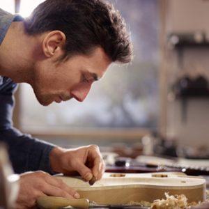 jerome-artisan-rience