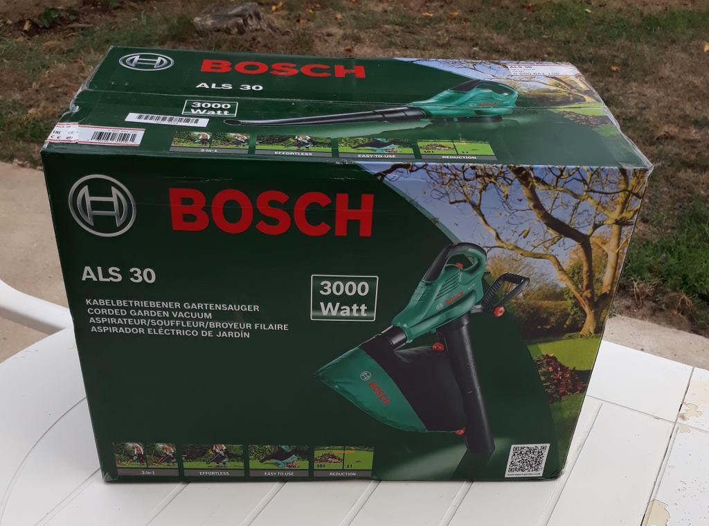 aspirateur-broyeur-souffleur-bosch-als30