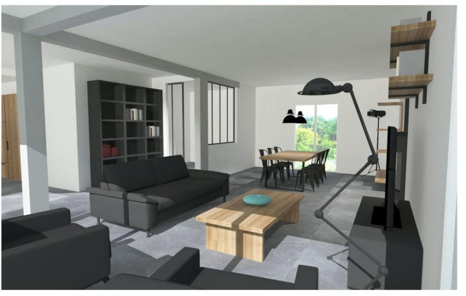 deco-interieur-image