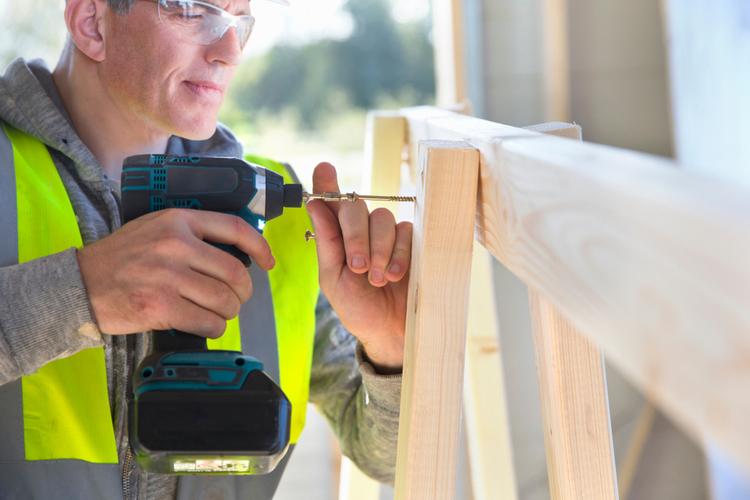 auto-construction-bois