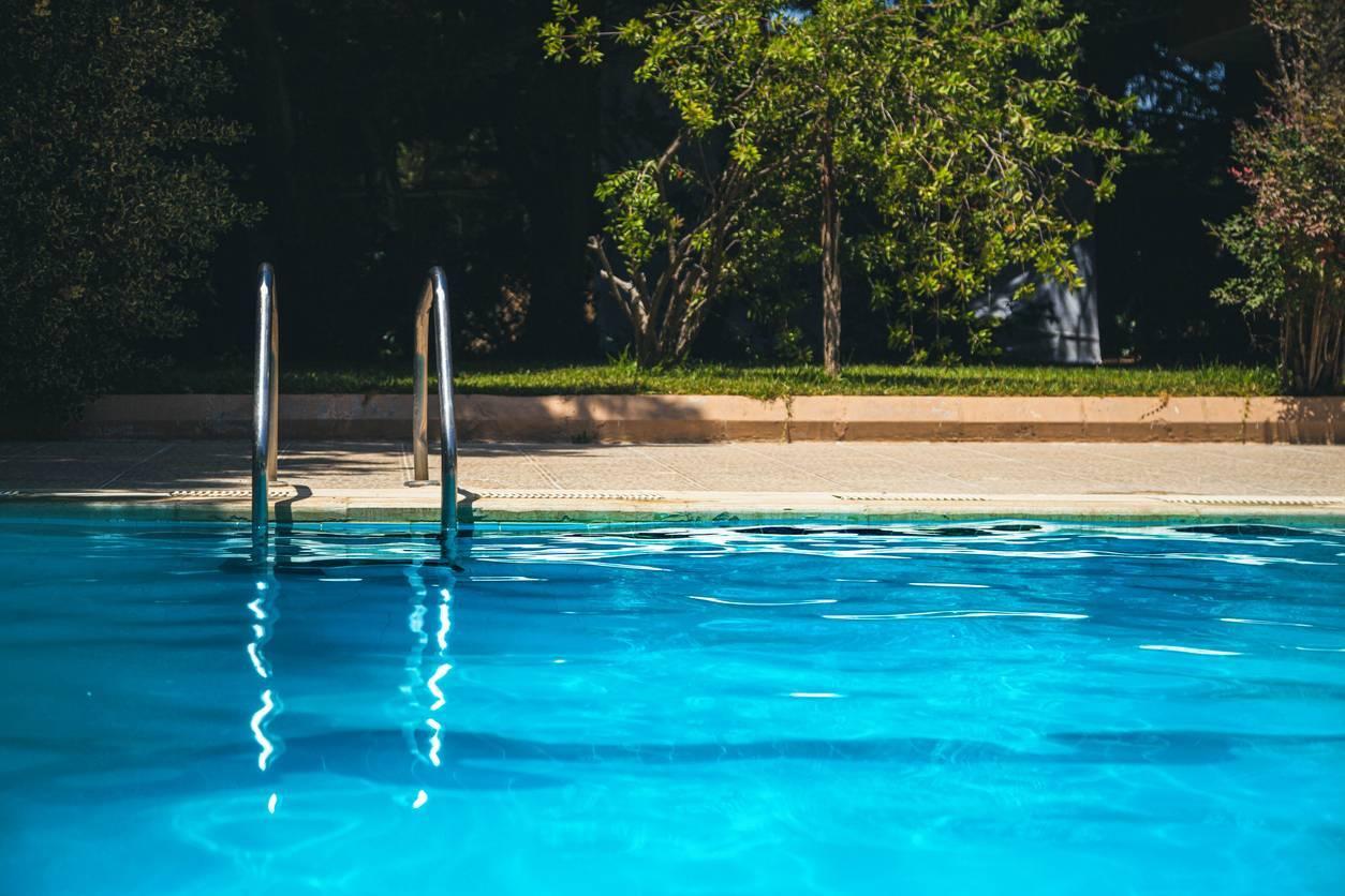 piscine eau traitement formation