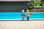 surveillance-enfants-piscine-danger