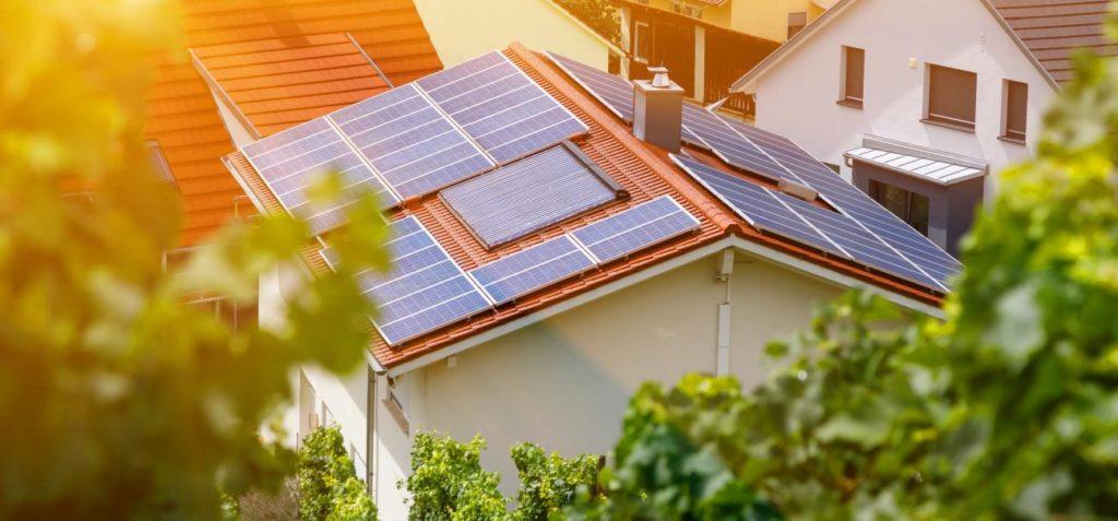 installation-photovoltaique