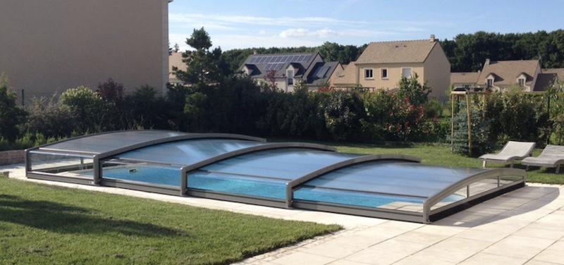 abri-piscine-alladin